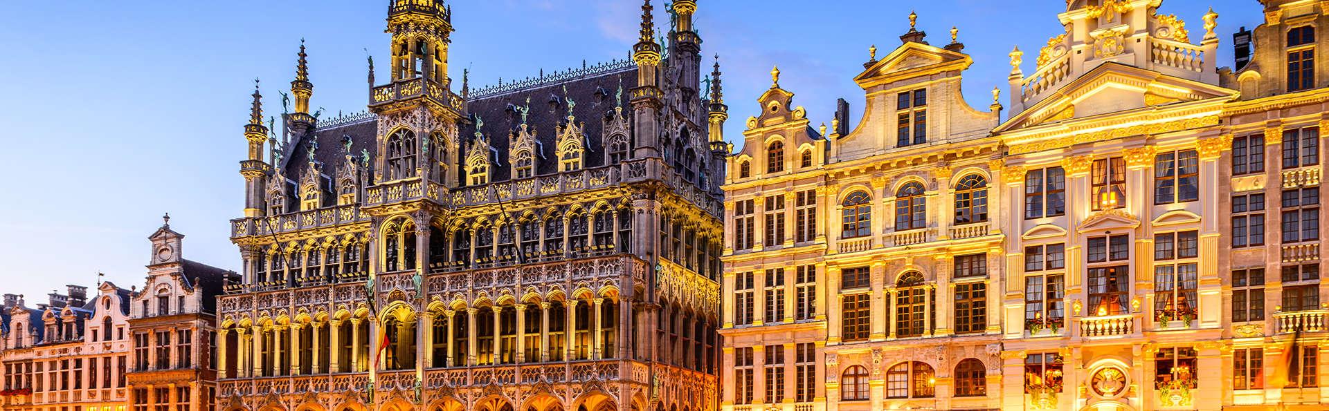 Vintage Hotel - Edit_Brussels2.jpg