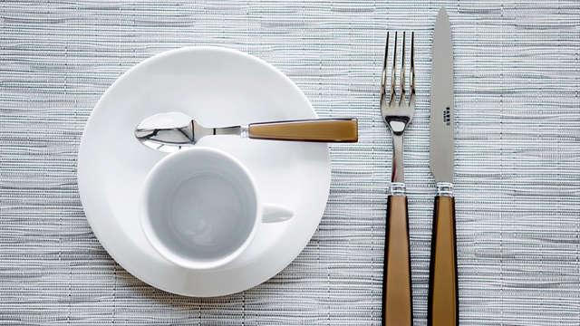 Geniet van een 3-gangen diner in een restaurant naar keuze