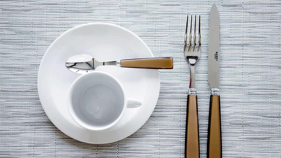 Eburon Hotel - Different Hotels - EDIT_food.jpg