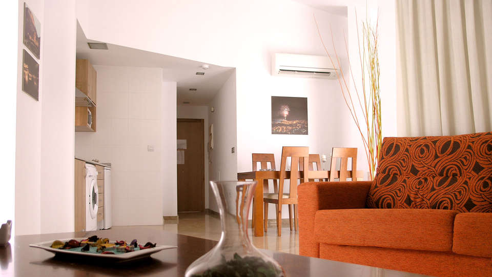 Apartamentos Aixa II - Edit_Apartment.jpg