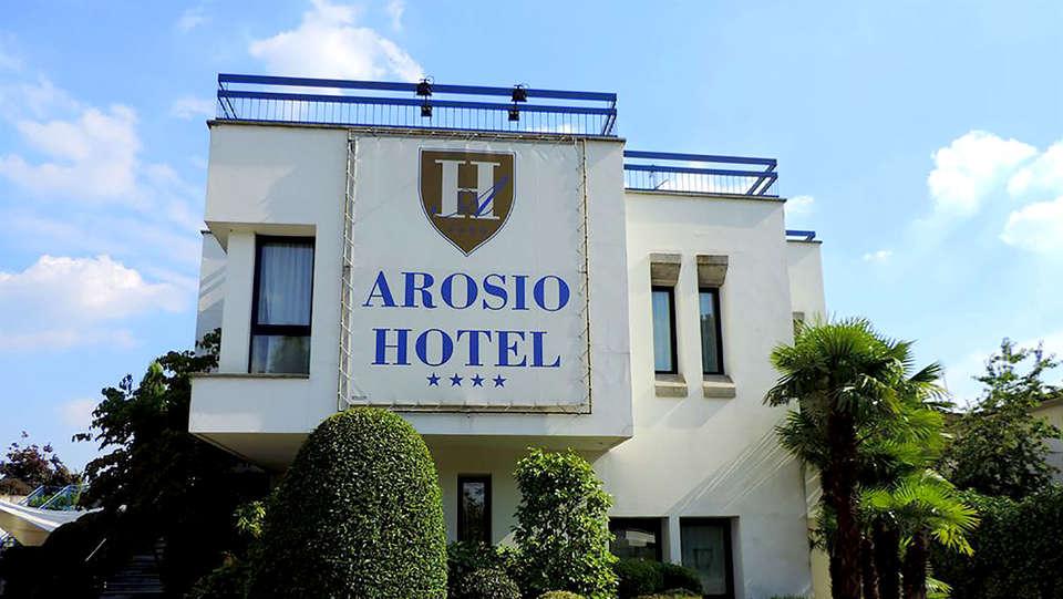 Arosio Hotel - Edit_Front.jpg