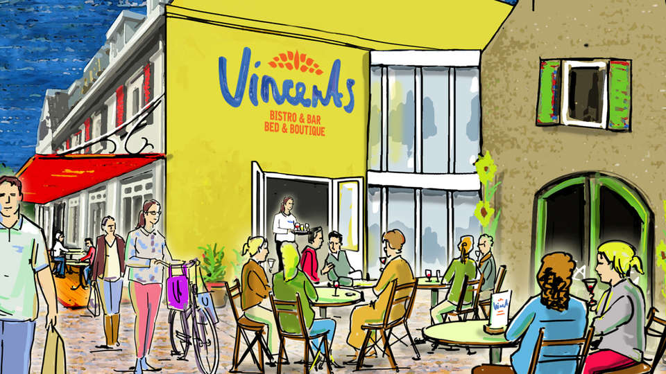 Vincents - edit_front_terrace_drawing.jpg