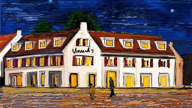 Vincents