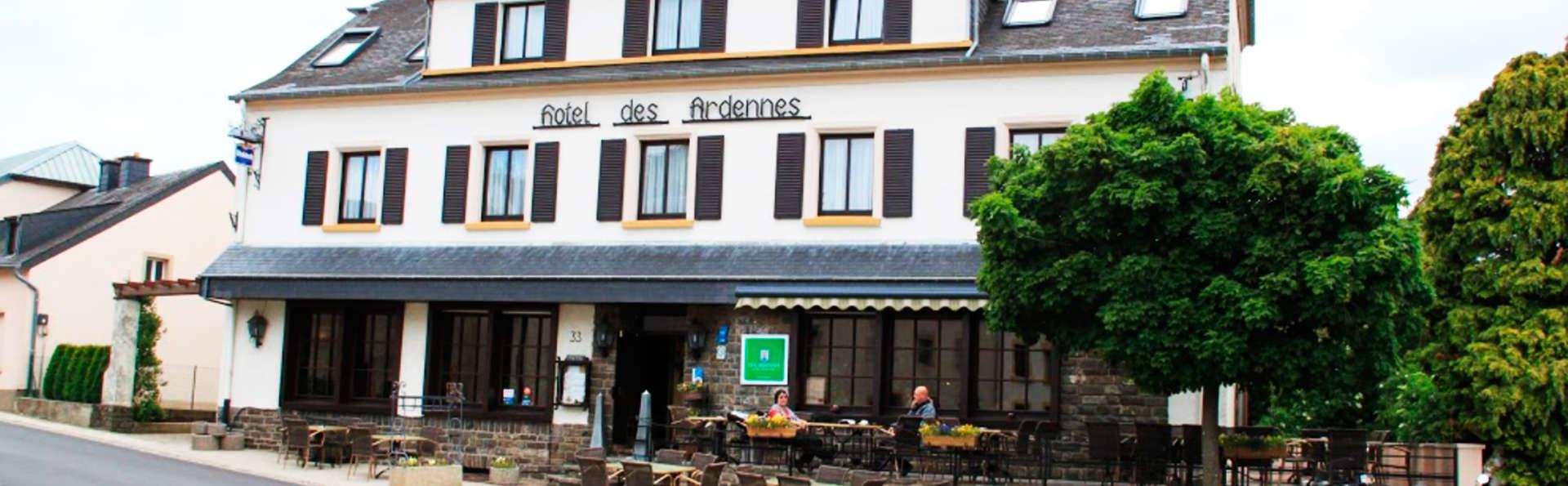 Hotel Des Ardennes - EDIT_front1.jpg