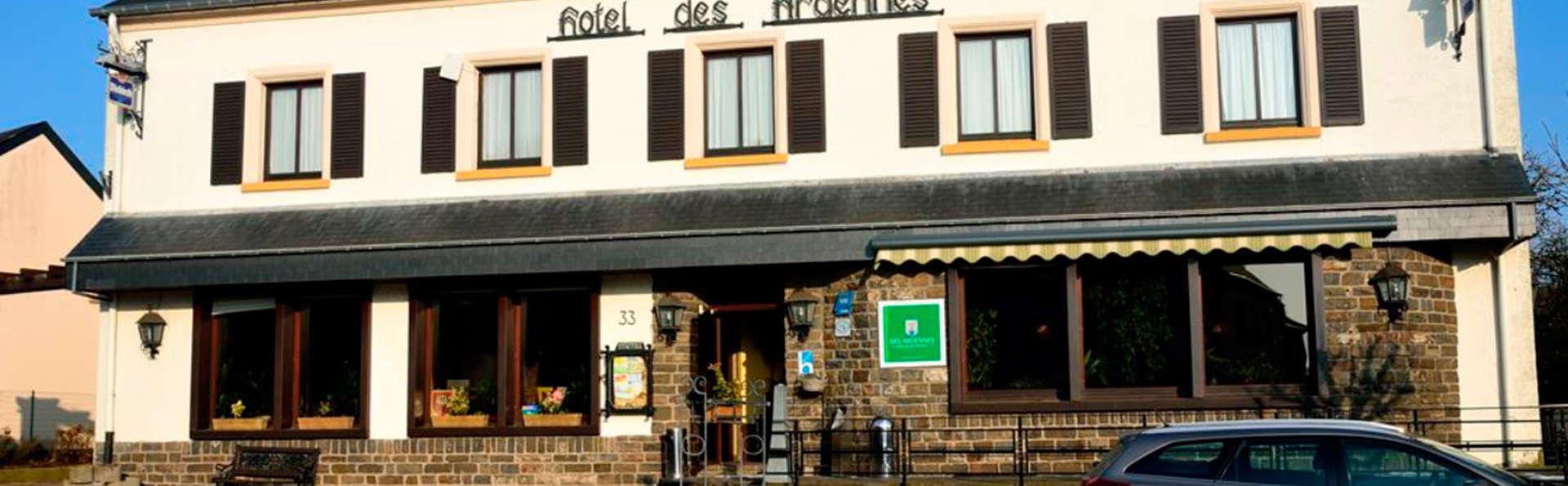 Hotel Des Ardennes - EDIT_front2.jpg
