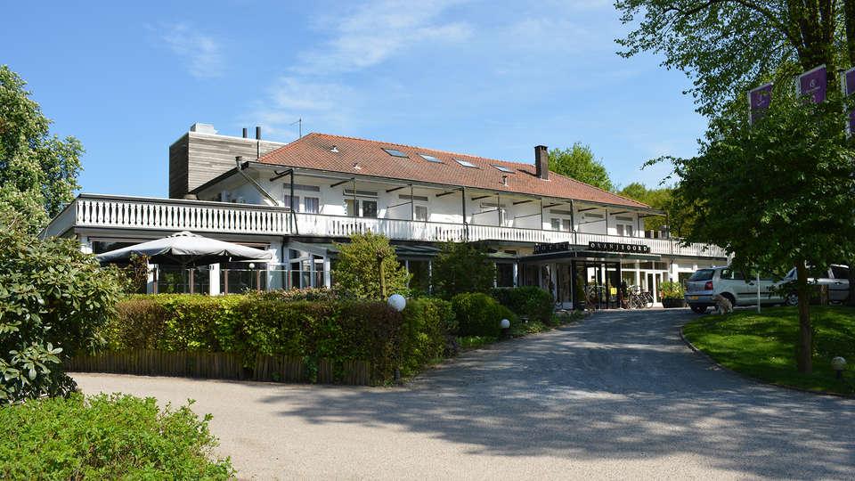 Charme Hotel Oranjeoord - edit_new_front.jpg