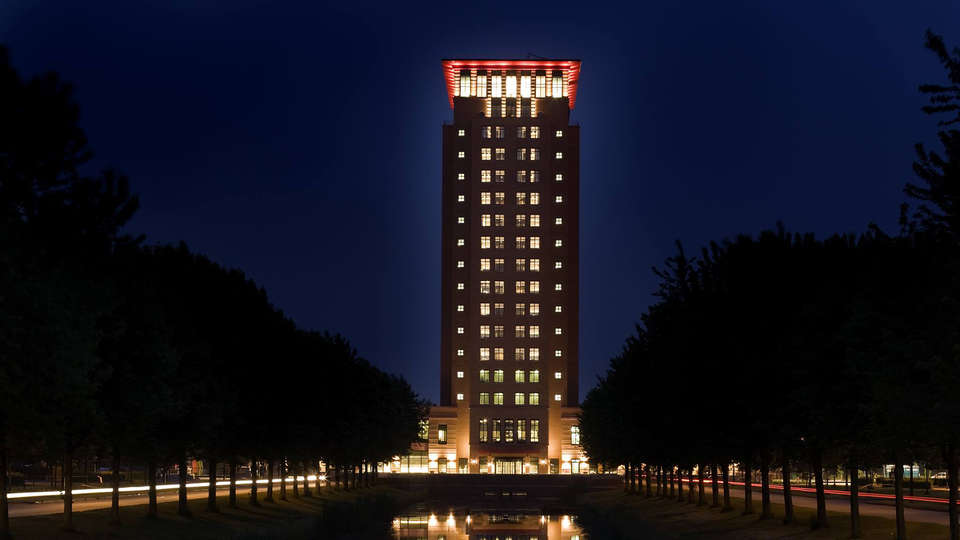 Van der Valk Hotel Houten - Utrecht - Edit_Front.jpg