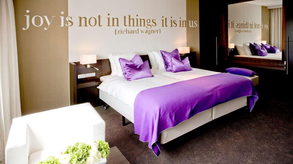 Van der Valk Hotel Houten - Utrecht - Edit_Room.jpg