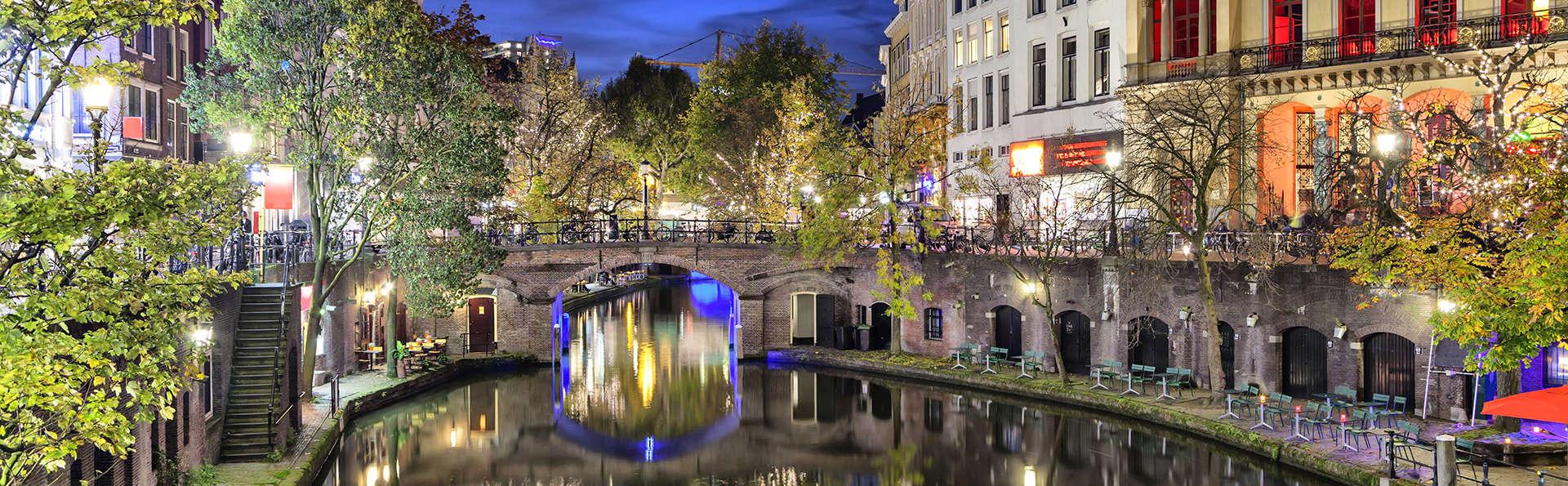 Van der Valk Hotel Houten - Utrecht - Edit_Utrecht.jpg