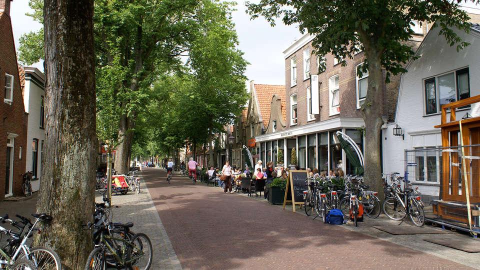 Erfgoed Bossem - EDIT_destination.jpg