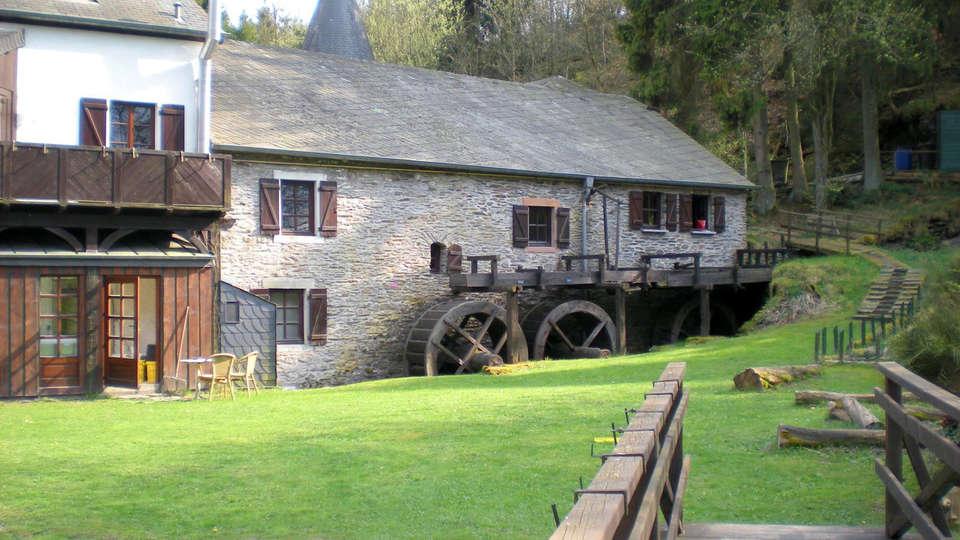 Domaine du Moulin d'Asselborn - EDIT_Exterior2.jpg
