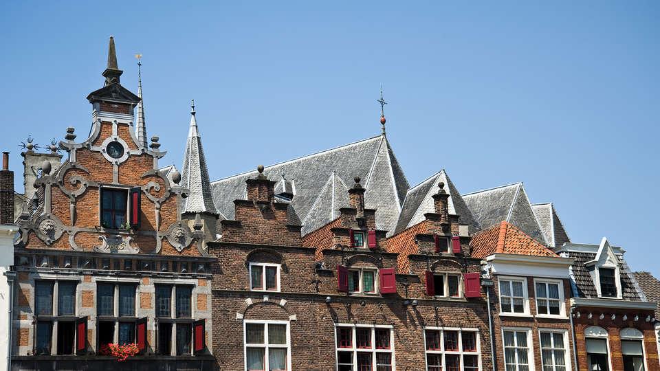 Van der Valk Hotel de Molenhoek-Nijmegen - edit_Fotolia_Nijmegen2.jpg