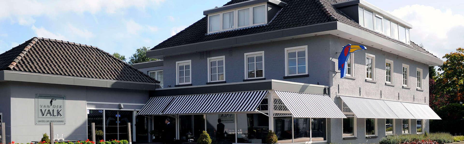 Van der Valk Hotel de Molenhoek-Nijmegen - edit_front1.jpg