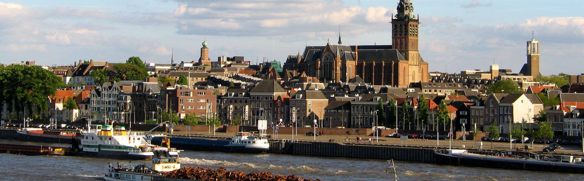 Van der Valk Hotel de Molenhoek-Nijmegen - edit_Nijmegen3.jpg