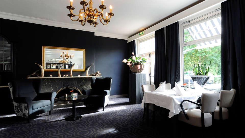 Van der Valk Hotel de Molenhoek-Nijmegen - edit_restaurant2.jpg