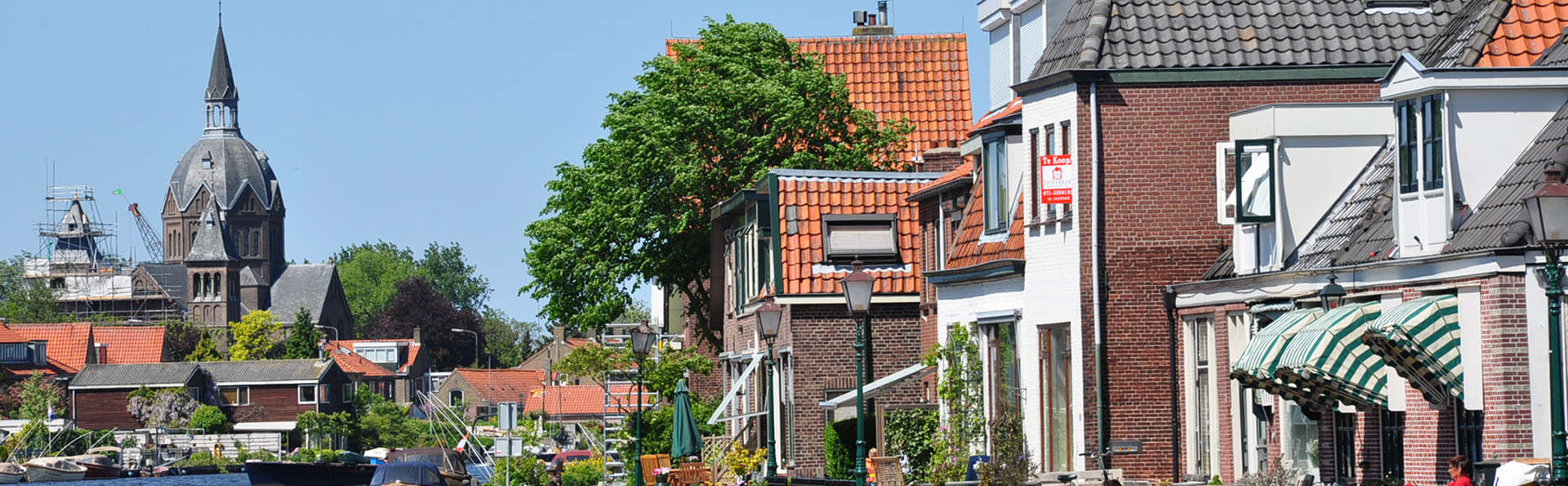 Tulip Inn Leiderdorp - Edit_destination.jpg