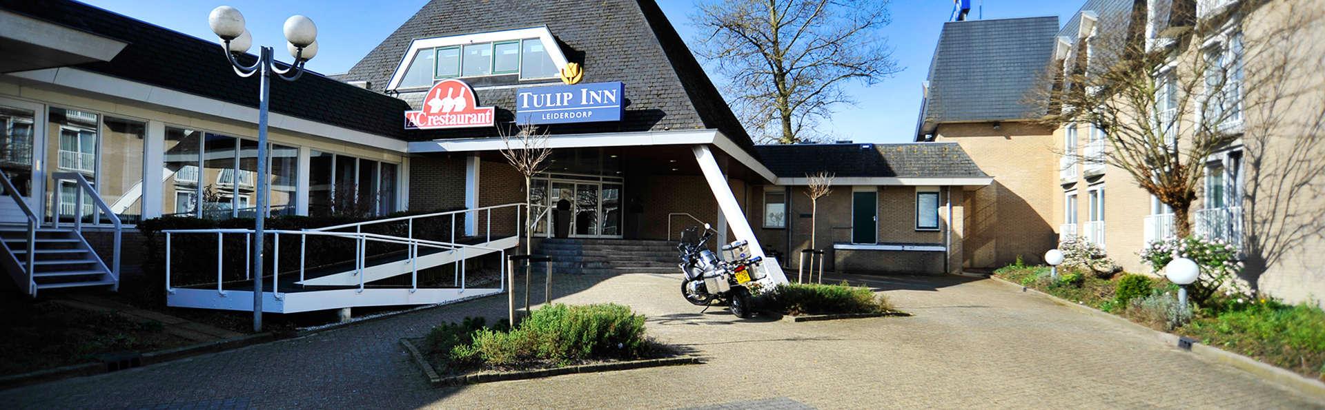 Tulip Inn Leiderdorp - Edit_Front.jpg