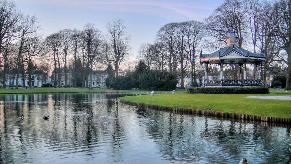 Fletcher Hotel Apeldoorn - EDIT_destination.jpg