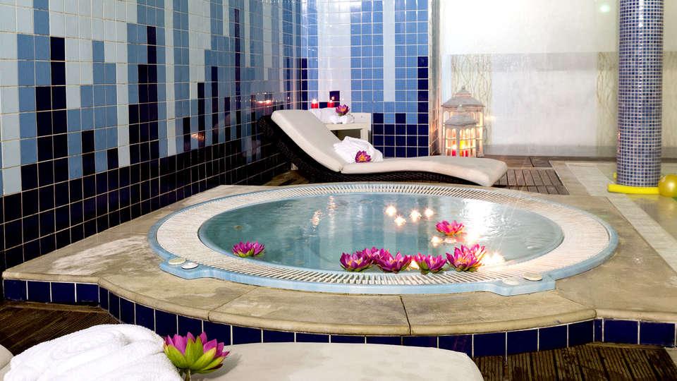 Hotel Ílhavo Plaza - Edit_Spa4.jpg