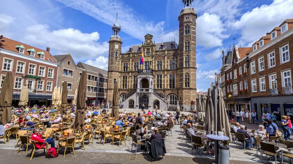 Fletcher Hotel Rooland - EDIT_Destination_Venlo.jpg