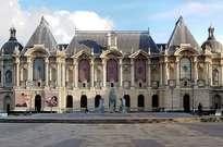 Palais des beaux-arts de Lille -