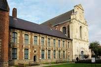 Musée de la Chartreuse de Douai -