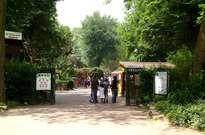 Parc zoologique de Lille -