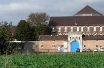 Abbaye Notre-Dame de Loos -