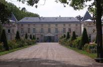 Château de Malmaison -