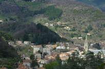 Vals-les-Bains -