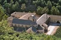 Abbaye de Sénanque -