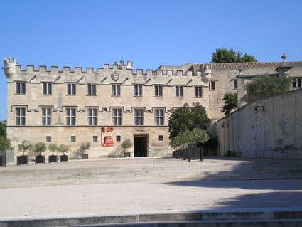 Musée du Petit Palais (Avignon)