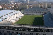 Stade Orange Vélodrome -