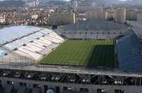 Stade Vélodrome -