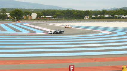 Circuit Paul-Ricard