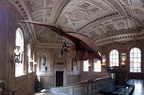 Musée des arts et métiers -