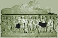 Musée de l'Arles antique -