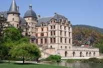 Musée de la Révolution française de Vizille -
