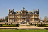 Château de Maisons-Laffitte -
