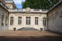 Musée Calvet -