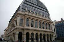 Opéra de Lyon -