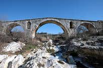 Pont Julien -