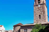 Cathédrale Saint-Léonce de Fréjus -