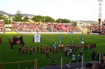 Stade du Ray -