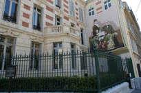 Musée Grobet-Labadié -