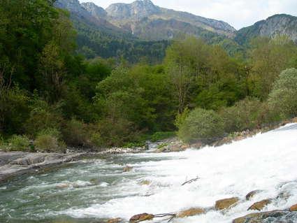 Fier (rivière)