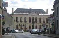 Montreuil (Pas-de-Calais) -