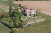 Château Bayard -