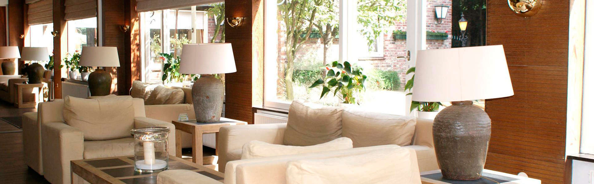 Fletcher Hotel-Restaurant Bon Repos - EDIT_lobby.jpg