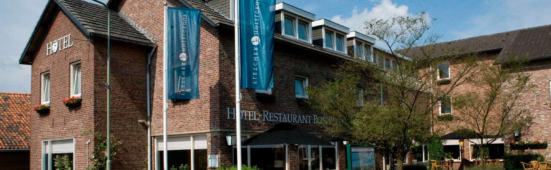 Fletcher Hotel-Restaurant Bon Repos - EDIT_front.jpg